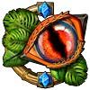 Скачать игру от Алавар Вечное путешествие. Горящее небо. Коллекционное издание