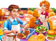 Кухонный Ажиотаж: Мечта Эшли. Коллекционное издание