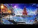 скриншот игры Рождественские истории. Ганс Христиан Андерсен. Оловянный солдатик. Коллекционное издание