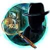 Скачать игру от Алавар Проклятые дела. Убийство в особняке Мейбард. Коллекционное издание