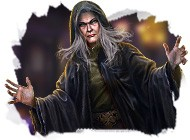 Скачать игру Темные истории. Эдгар Аллан По. Морелла
