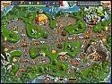 мини игра Сказочное королевство 2. Коллекционное издание