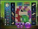 скриншот игры FormIt