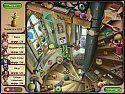 скриншот игры История Скарлетт. Коллекционное издание