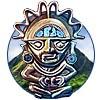 Пророчества Майя. Проклятый остров. Коллекционное издание -50%