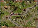 Фрагмент из игры «Следующая остановка 3»