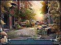 скриншот игры За гранью. Виртуальный детектив. Коллекционное издание