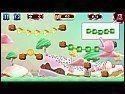 скриншот игры Sweet'n'Roll