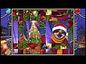 мини игра Travel Mosaics 6: Christmas Around the World