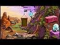 Фрагмент из игры «Varenje»