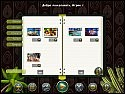 Бесплатная игра 1001 Пазл. Вокруг Света. Африка скриншот 5