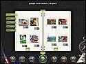 Бесплатная игра 1001 пазл вокруг света. Великая Америка скриншот 2