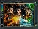 Бесплатная игра Пазл Алисы. Время путешествий 2 скриншот 4