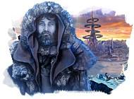 Подробнее об игре Вечное путешествие. Бесконечная зима. Коллекционное издание