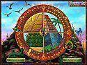 Бесплатная игра Удивительные пирамиды скриншот 2