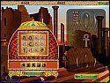 Бесплатная игра Удивительные пирамиды скриншот 5