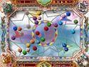 Бесплатная игра Бато. Сокровища Тибета скриншот 4