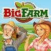 Бесплатная игра Big Farm