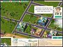 Бесплатная игра Пляжный курорт. Лето, море, пальмы скриншот 2