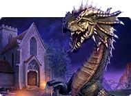 Подробнее об игре Химеры. Заветный змей. Коллекционное издание