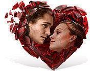 Подробнее об игре Роман тьмы. Ромео и Джульетта. Коллекционное издание