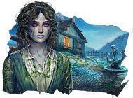 Подробнее об игре Темные истории. Эдгар Аллан По: Тайна Мари Роже. Коллекционное издание