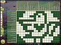 Бесплатная игра Японский кроссворд. Пасха скриншот 4