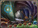 fairy land the magical machine screenshot small2 - Сказочная страна. Волшебная машина