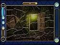 Бесплатная игра Сказочные мозаики. Золушка скриншот 4