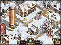 farmington tales 2 winter crop screenshot small0 - Фармингтонские рассказы 2. Зимний урожай