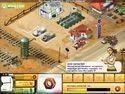 Бесплатная игра Починяй-ка. Мастерская Кейт скриншот 3