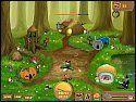 Бесплатная игра Веселые гномы скриншот 3
