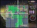Бесплатная игра Гизмо: Ночь Кошмаров скриншот 2