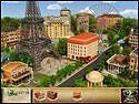 Бесплатная игра Гурмания 2. Большие надежды скриншот 3