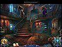 haunted hotel eclipse collectors edition screenshot small2 - Призрачный отель. Затмение