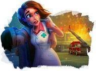 Подробнее об игре Heart's Medicine: Hospital Heat. Коллекционное издание