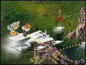 Бесплатная игра Тайны Гималаев скриншот 3