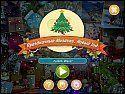 Бесплатная игра Праздничные мозаики. Новый Год скриншот 1