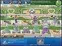 Бесплатная игра Магнат отелей. Лас-Вегас скриншот 6