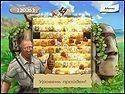 Бесплатная игра Хранители сокровищ. Остров Пасхи скриншот 7