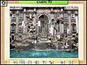 Бесплатная игра Пазл-бум скриншот 6