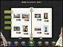 Бесплатная игра Пазл тур. Париж скриншот 2