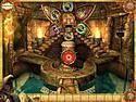 Бесплатная игра Джоанна Джейд и врата Ксибальбы скриншот 3