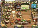 Бесплатная игра Кэти и Боб. Сафари-кафе скриншот 5