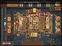 Бесплатная игра Волшебная книжная лавка. Маджонг скриншот 2
