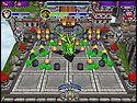Бесплатная игра Крушители скриншот 1