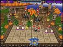 Бесплатная игра Крушители скриншот 7