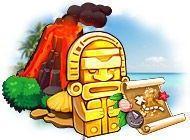 Подробнее об игре Моаи 3. Торговая миссия