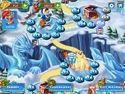 Бесплатная игра Сокровища Монтесумы. Блиц скриншот 4
