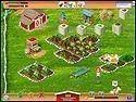 Бесплатная игра Реальная ферма скриншот 4